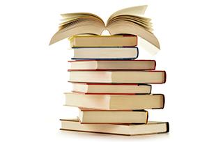 Didática: Um Fazer Pedagógico no Processo Educativo