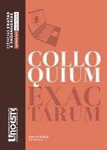 Colloquium Exactarum
