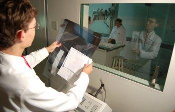Unoeste promove III Semana da Radiologia