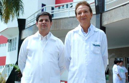 Cirurgia na orofaringe promove melhor qualidade de vida