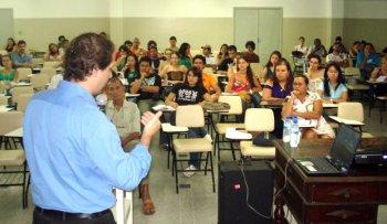 Facopp promove I Jornada de Comunicação