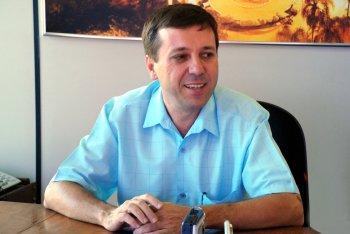 Secretário Municipal de Planejamento é formado pela Unoeste