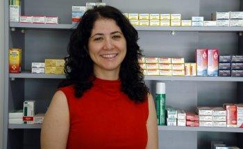 Farmácia: Professora e ex-alunos publicam artigo em revista