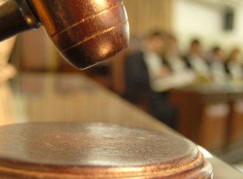 Ex-aluno do Curso de Direito é juiz em Birigui