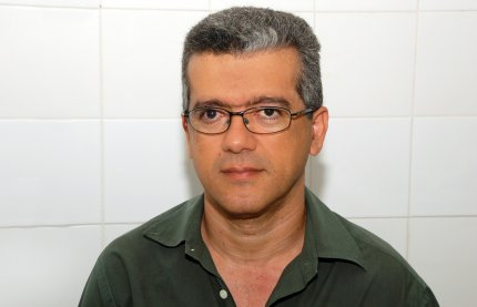 Professor tem artigos publicados em revista científica