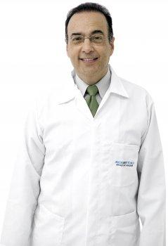 Doutor Bactéria ministrará palestra na Unoeste