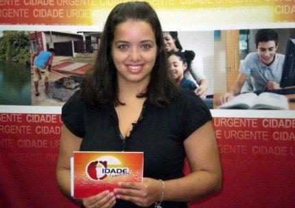 Egressos da Facopp movimentam mercado no Mato Grosso