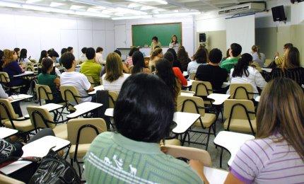 Psicologia reunirá profissionais, egressos e acadêmicos