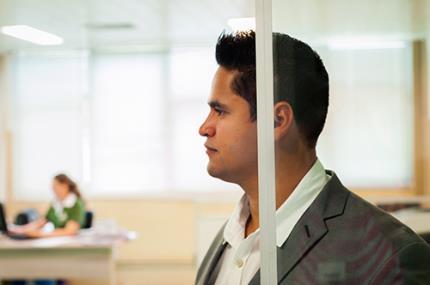 Liderança é competência desejada em diferentes carreiras