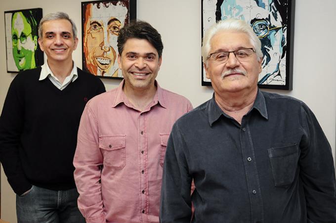 Intepp recebe credenciamento definitivo do governo paulista