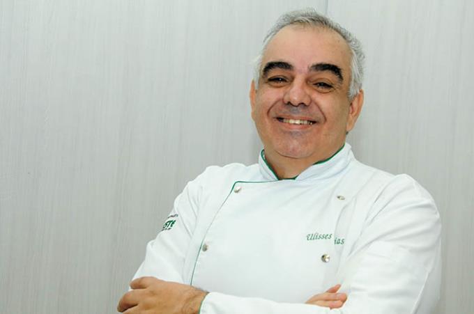 Especialização em gastronomia está com inscrições abertas