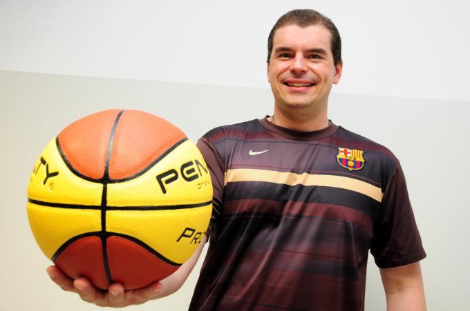 Projeto social em Anastácio é motivado pelo Esporte Cidadão