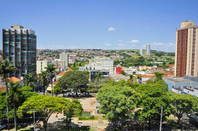 Unoeste é confirmada para abrir Medicina em Jaú e Guarujá