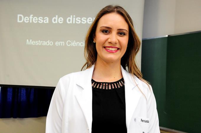 Picão pode inibir alterações iniciais da geração de câncer