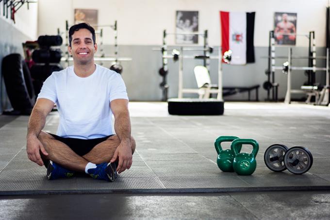 Mercado fitness: Prudente e região têm mais de 170 academias