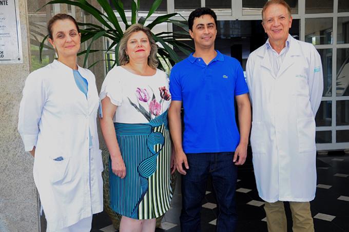 Pesquisa mostra avanço da leishmaniose no oeste paulista