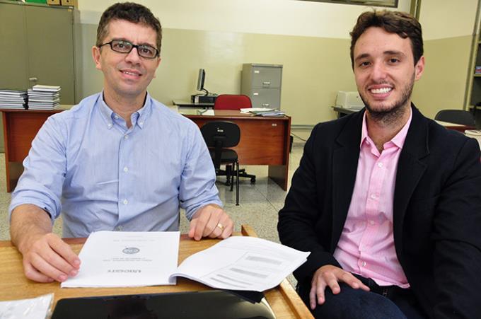 Pós-graduação abre inscrições para MBA em Gestão Pública