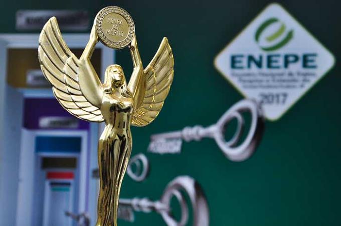 Organização do Enepe alerta sobre prazo para inscrições