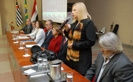 Unoeste recebe evento do Programa Município que Educa