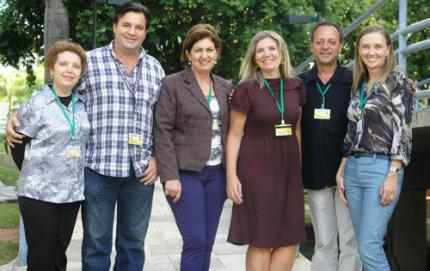 Prêmio Top Educacional Mário Palmério contempla a Unoeste