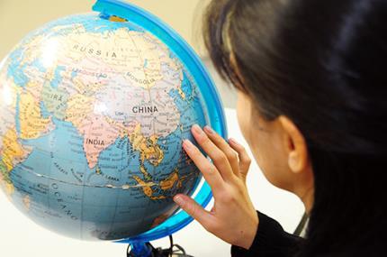 Fórmula Santander traz oportunidade de estudo no exterior