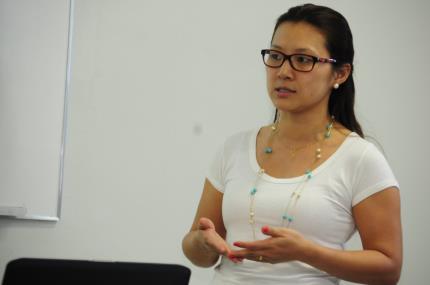 Estudo avalia a estratégia como prática na gestão escolar
