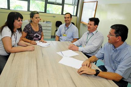Comissão de articuladores anuncia programação geral do Enapi