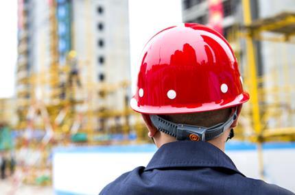 Tecnólogo em construção de edifícios tem carreira promissora