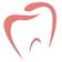 Jornada Acadêmica de Odontologia