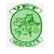 2º Edital 2015 para concurso de Aprimoramento Profissional - Med. Veterinária
