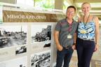 Exposição Fotográfica 'Memória Prudentina' - 09/09/2014