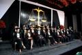 11 de Fevereiro - Colação de Grau Direito
