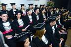 25 de Fevereiro - Colação de grau Ciências Contábeis