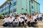 Colégio Cotiguara - 10/11/2014