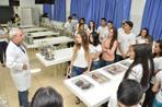 Colégio Prisma – Pirapozinho – 17/11/2014