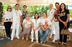 Entrega de Ração - Medicina Veterinária - 26-03-2015