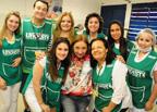 23/08/2014 - Escola da Família - Escola Anna Antônio