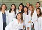 01/09/2014 - Programa de Aproximação Prática do Biomédico no SUS -  Brasil Novo