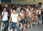 Centro Educacional JP 18-06-2013