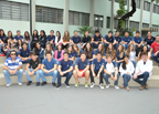 Colégio Poliedro – 2º Colegial - 14/04/2014
