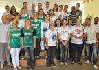 Presidente Epitácio 28-04-2014