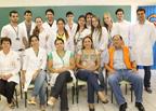 Escola Anna Antônio 31/03/2014