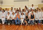 Escola Fernando Costa 08/04/2014