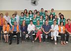 Escola Hugo Miele 29/04/2014