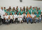 Escola Mirella Pésce Desidere 24/04/2014
