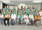 Escola Monsenhor Sarrion 10/04/2014
