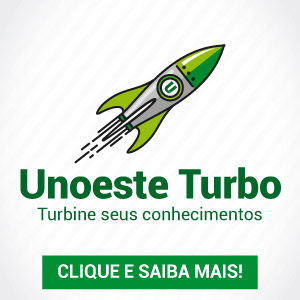 Unoeste Turbo