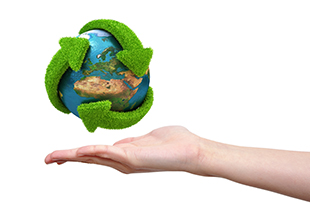Gerenciamento dos Resíduos Sólidos