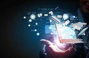 MBA em Gestão Estratégica e Sistemas de Informação