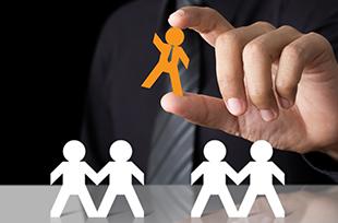 MBA em Liderança e Gestão Empresarial